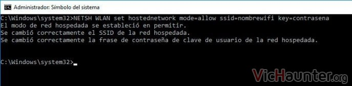 crear-punto-acceso-red-wifi-windows-10