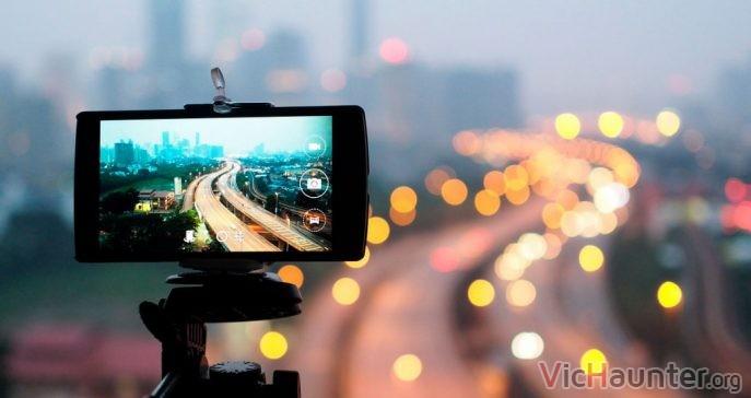 fotografia-movil-smartphone