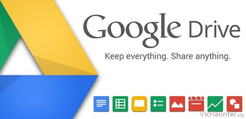 google-drive-ocr