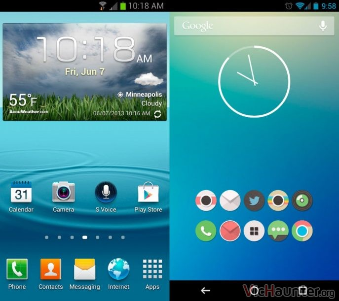 launcher-home-limpio-android