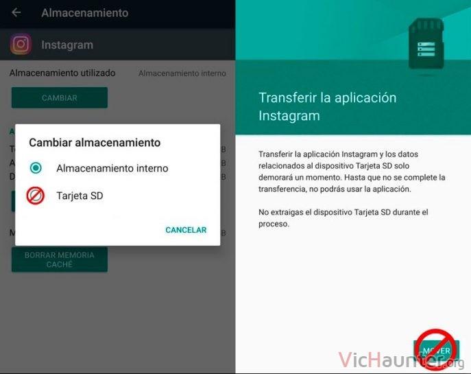 no-mover-apps-microsd