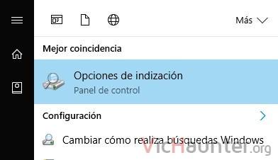 opciones-indicacion--menu-inicio-windows-10