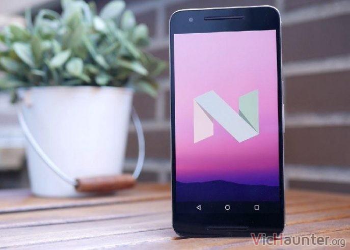 ota-nougat-android-7