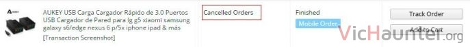 pedido-cancelado-aliexpress