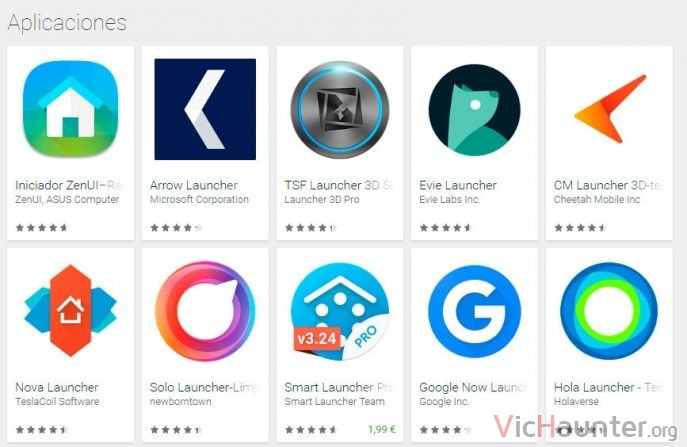 play-store-launchers