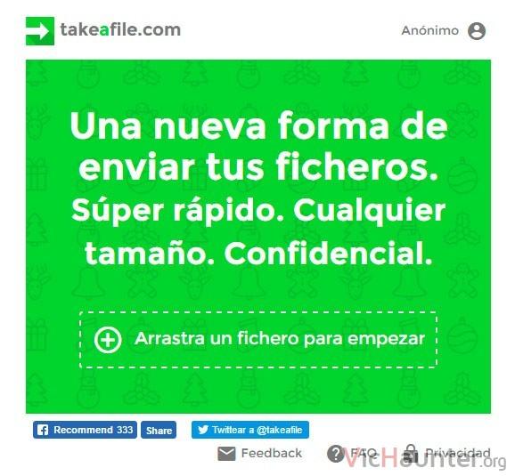 take-a-file
