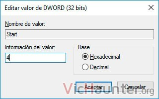 usbstor-disable-usb