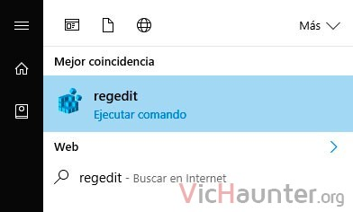 windows-inicio-regedit