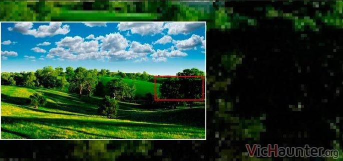 ampliacion-imagen-pixelada