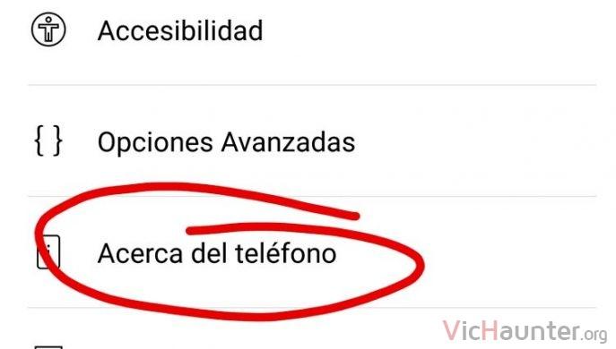 android-acerca-telefono