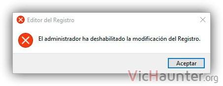 bloquear-editor-registro-windows