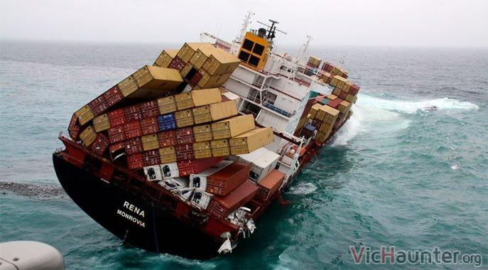 carguero-china-volcado