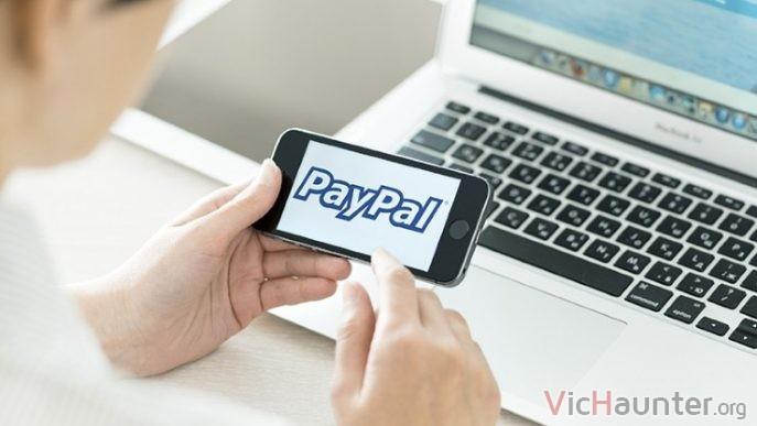 comprar-online-paypal