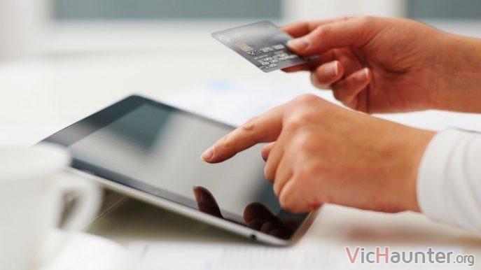 comprar-online-tarjeta-proteccion