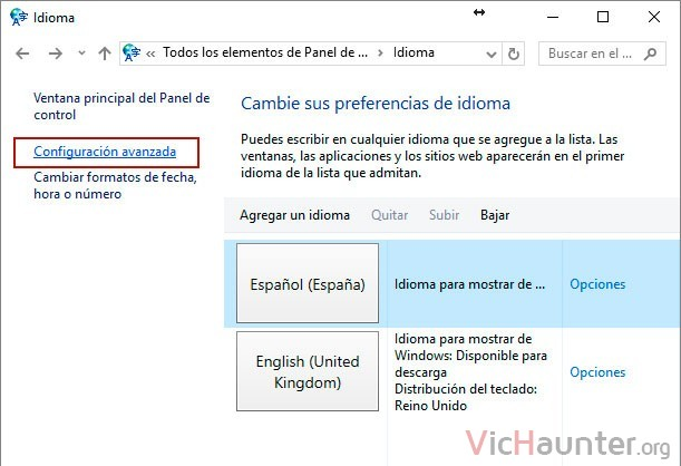 configuracion-avanzada-idioma-windows-10