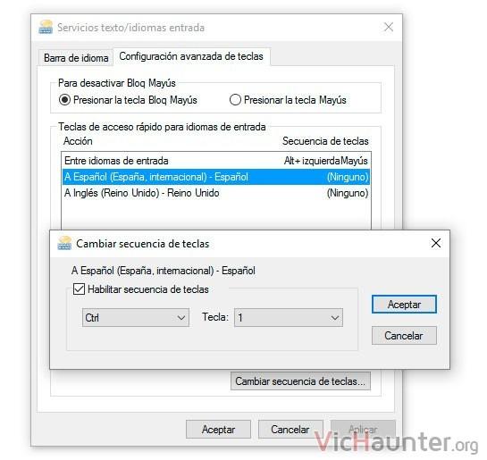 configurar-atajo-teclado-cambio-idioma-windows-10