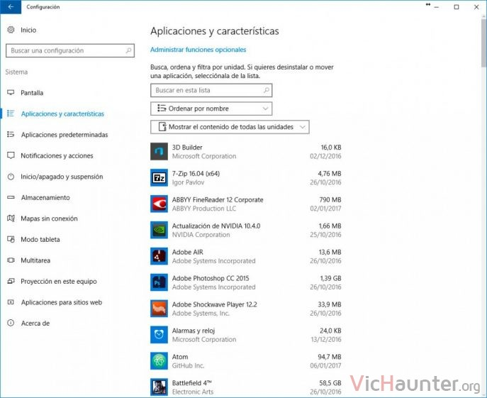 desinstalar-programas-windows-10