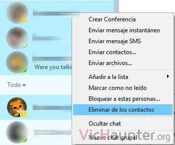 eliminar-contactos-skype-pc