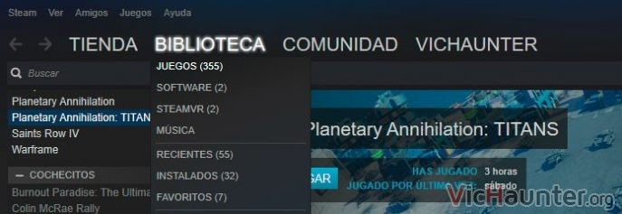 juegos-digitales-steam