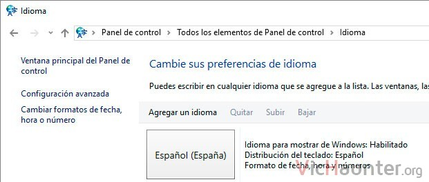 lista-idiomas-windows-10