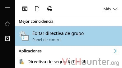 menu-editar-directiva-grupo-windows-10