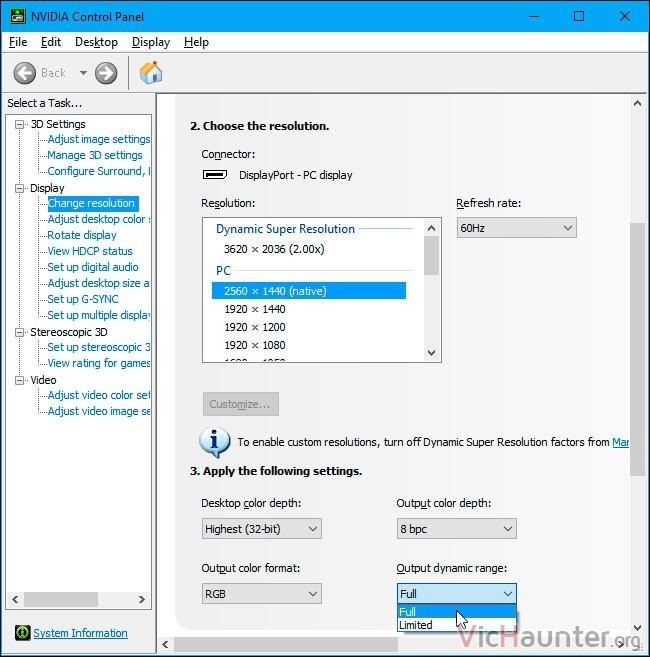 nvidia-configurar-rgb-full