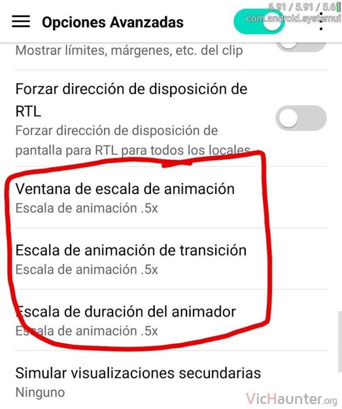 opciones-avanzadas-android-animacion