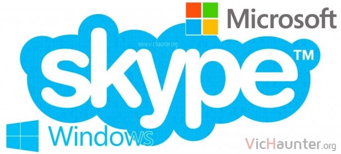 skype-windows-microsoft-logo