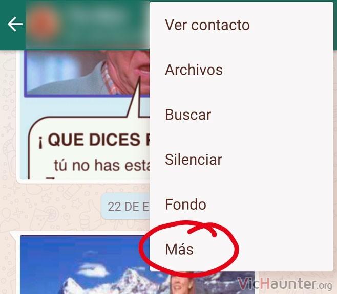 whatsapp-chat-menu-mas