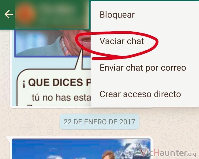whatsapp-menu-vaciar-chat