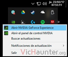 abrir-nvidia-experience-windows