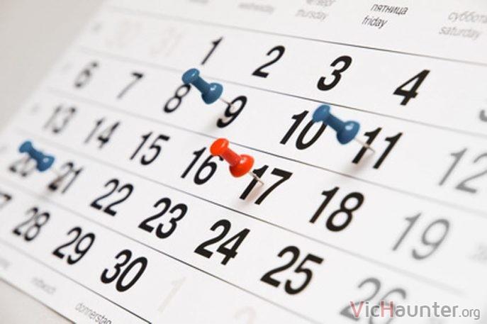 calendario-marcado