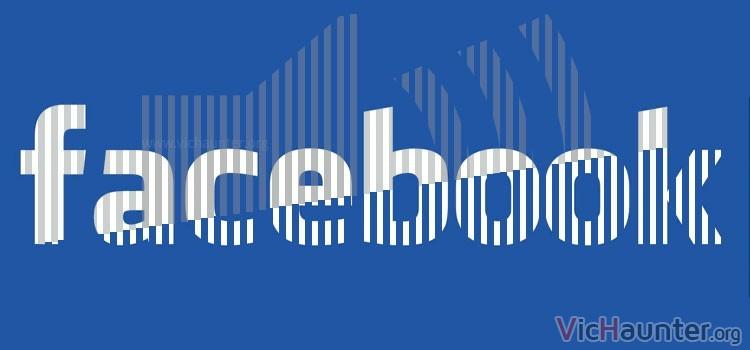 Cómo silenciar el sonido automático en vídeos de facebook