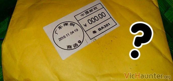 contenido-paquete-china