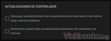 nvidia-shield-actualizar-controlador
