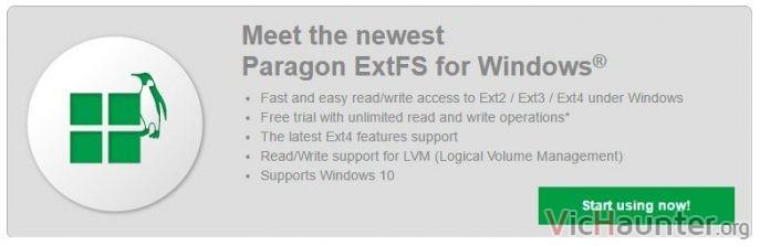 paragon-exfs