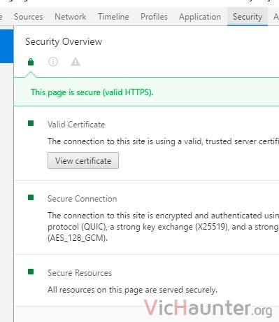 pestana-security-google-chrome-certificados