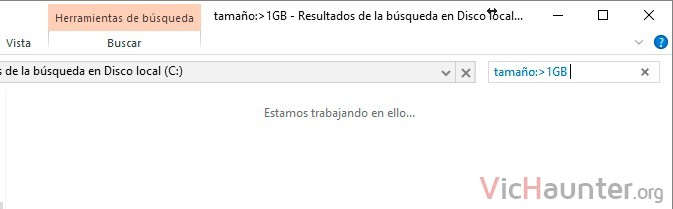 archivos-mas-1gb-windows-10