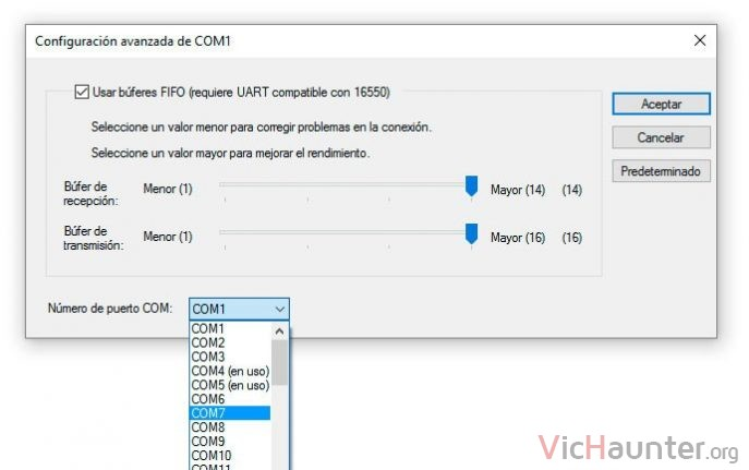 cambiar-puerto-com-windows-usb