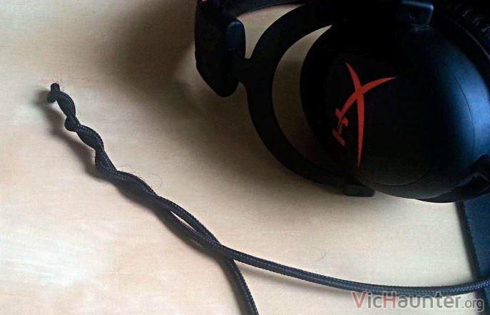 cascos-cable-arrugado