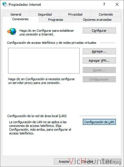 conexiones-configuracion-lan