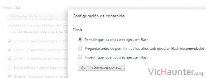 configuracion-contenido-flash-chrome