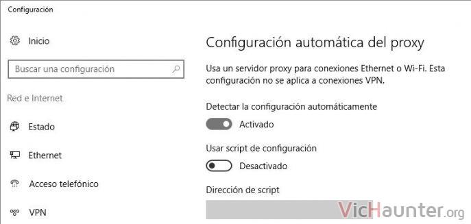 desactivar-configuracion-automatica-proxy