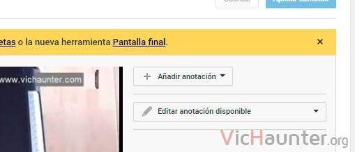 editor-anotaciones-reactivar-youtube