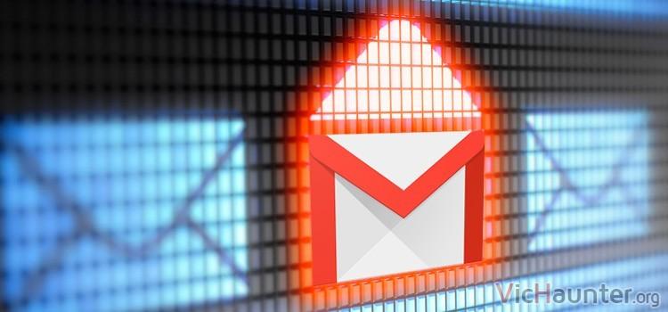 gmail-aumenta-tamano-adjuntos-recibidos
