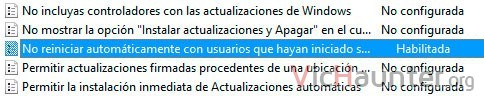 habilitar-prevenir-reinicio-windows-10