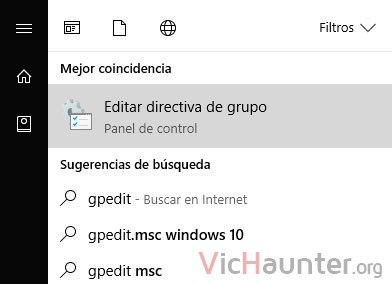 menu-inicio-gpedit-windows-10