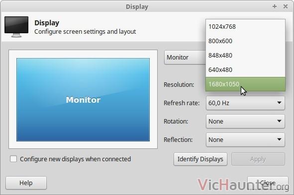 nueva-resolucion-pantalla-linux