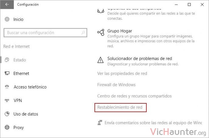 restablecimiento-red-windows-10