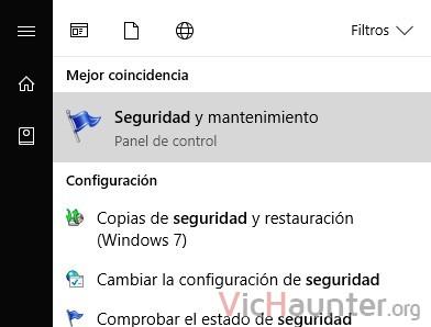 seguridad-mantenimiento-menu-inicio-windows-10